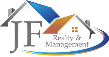 JF Realty & Management
