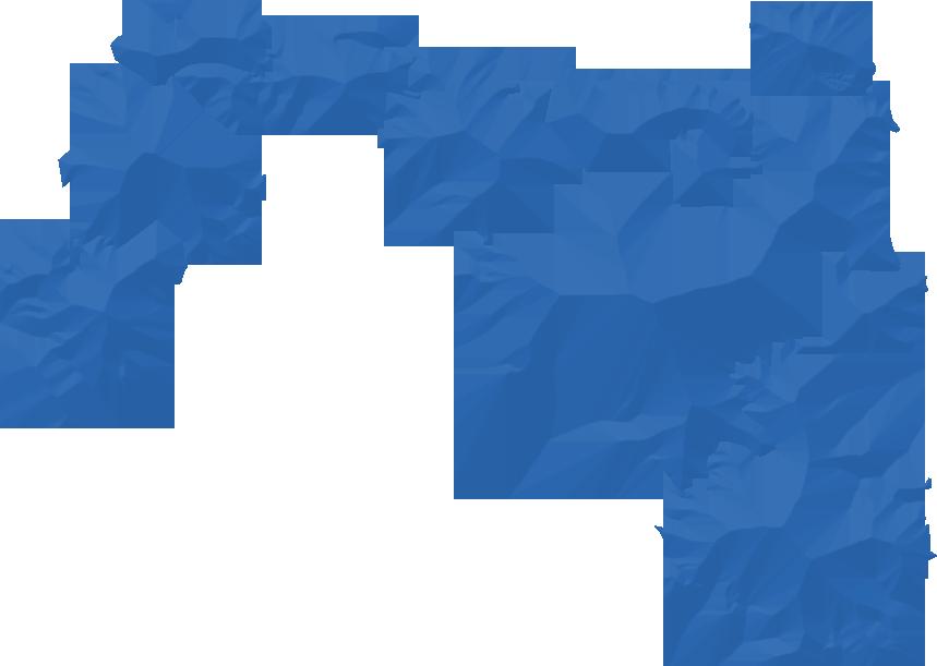 map-base