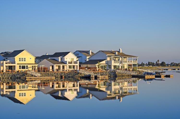 Bethel Island - JF Realty & Management