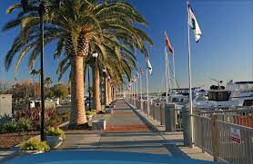 Pittsburg Waterfront - JF Realty & Management